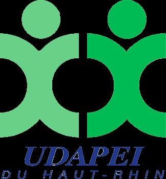 Udapei 68